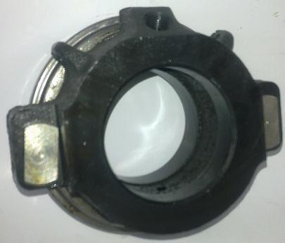 Подшипник выжимной (Муфта сцепления) КАМАЗ 65115.